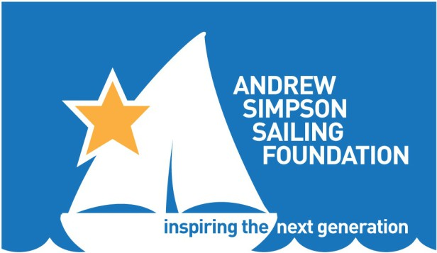 Andrew Simpson Foundation