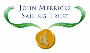 John Merricks Sailing Trust